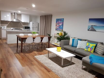 Room for rent near train station