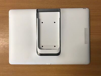 NEW Asus PadFone A68-1B Back Rear Case Cover Chassis 13GAT0022AP050