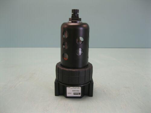 "1/2"" NPT Parker F602-042A Filter NEW H18 (2522)"