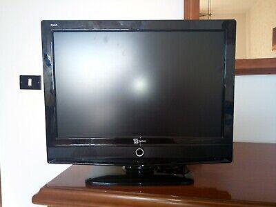 Tv,camper,monitor pc
