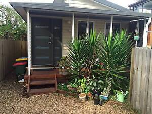 Room For Rent Narraweena Manly Area Preview