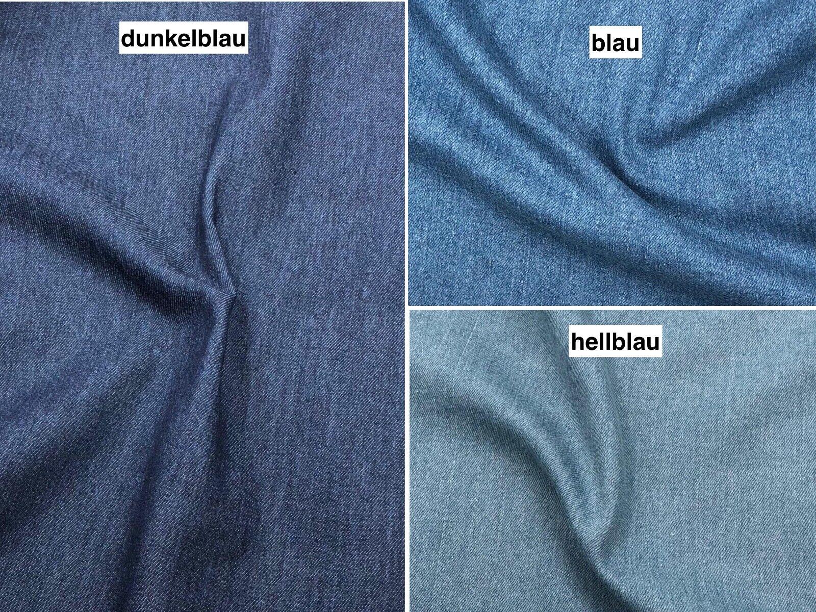 ce55f6773aa42e Jeans Stretch Stoff Test Vergleich +++ Jeans Stretch Stoff kaufen ...