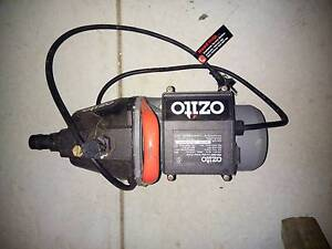 Ozito water transfer pump Brookdale Armadale Area Preview