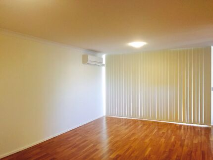 Brand New Apartment. Room for rent for Indian couple Northmead Parramatta Area Preview