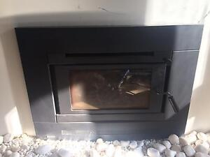 Regency Berwick fireplace St Ives Ku-ring-gai Area Preview