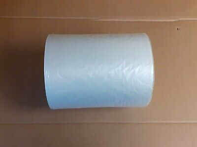 Mini pak'r -Air Void Filling Inflatable Air Bubble Cushion Wrapping Film