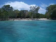 VANUATU LAND FOR  SALE Surfers Paradise Gold Coast City Preview