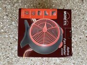 Fan heater - 240 volt - never used Maleny Caloundra Area Preview