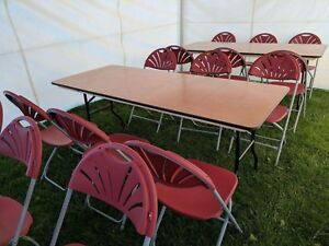 Pickering: Special Events Party and Tent Rentals
