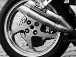 motorradteile-neumann