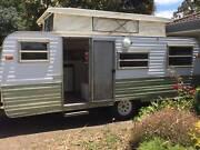 Renovated 1980 Millard van in good condition Mount Barker Mount Barker Area Preview