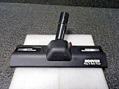 HOOVER, RUG & BARE FLOOR, EDGE CLEANING ATTACHMENT, (RG) Hoover Bare Floor