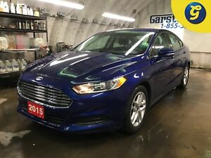 2015 Ford Fusion SE****Pay $64 Weekly with ZERO down!