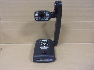 Avermedia Avervision 300AF+ Document Camera Model P0E3