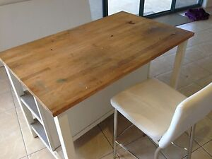 IKEA table Moorland Bundaberg Surrounds Preview