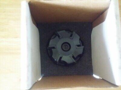 Kennametal 2.50 Face Mill Kssr-2.5-sp4-15 New In Box