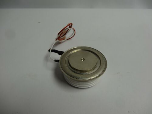 PRX 143 328 003 8834P Rectifier Module Diode