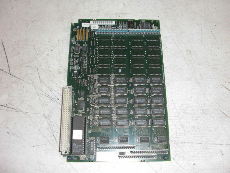 GE FANUC IC697MEM731B EXP MEMORY MODULE *NEW NO BOX*