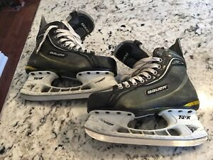 Youth skates for sale