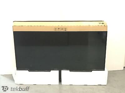 "LG 65"" 4K UHD Digital Signage LED Display - 65UH5C-B"
