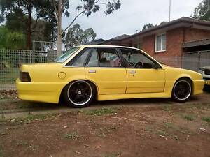 Swaps 18 inch wheels n tyres Whalan Blacktown Area Preview