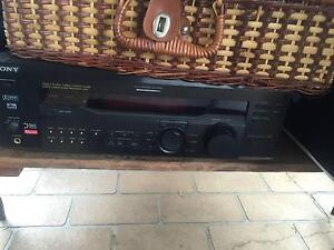 Used Speakers, sub plus more Milperra Bankstown Area Preview