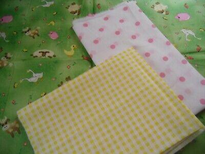 La Crafts Coupons (coupons tissu enfant