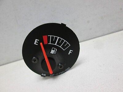Tankanzeige Tankuhr Instrument TANK Anzeige METER FUEL Honda CBR 125 JC39 07-10