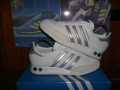 adidas kegler  super  size 6 from 2010