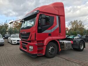 Iveco AT440S