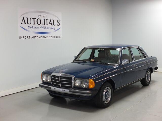 Imagen 1 de Mercedes-benz 200 Series…