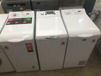 Marken Waschmaschinen Ab 189€ Mit 1 Jahr Garantie!!!!!! Innenstadt - Köln Altstadt Vorschau