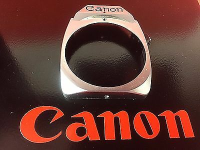Запчасти для пленочной Genuine VTG Canon