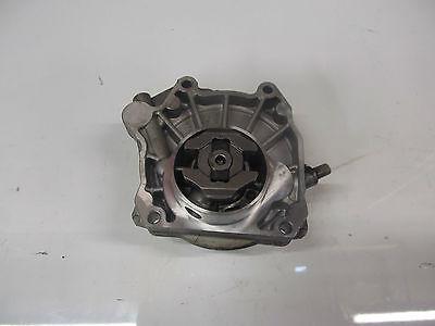 Saab 9-3/9-5 1.9D Tid 16V Z19DTH Luft Vakuum Pumpe 55205446 ()
