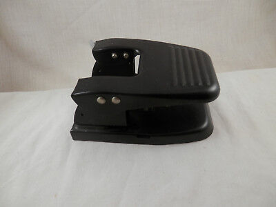 Industrial Hole Punch 3 Vintage