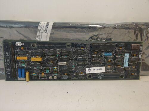 GUARANTEED! ACCURAY ABB PCB CIRCUIT BOARD 60155750-001
