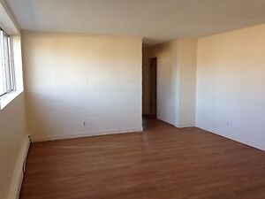 Nice 2  Bdrm Suite         Avail July 1st.      $825/mth