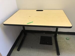 Desk / Table (3 available for $10 each OR BEST OFFER)