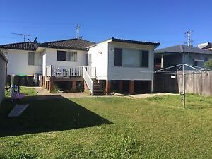 Pre demolition sale/ expressions of interest Swansea Lake Macquarie Area Preview