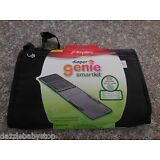 Playtex Diaper Genie Baby Infant Toddler Smart Kit Changing Pad  LAST CHANCE