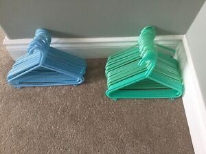 Clothes Hangers for Kids