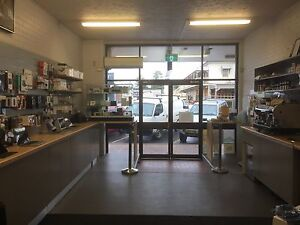 Byron Shires Only Apple Authorised Reseller Mullumbimby Byron Area Preview