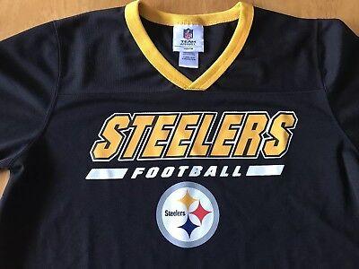 622e999bc Youth - Jersey Shirt