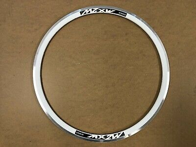 DT Swiss R 460 700 C Tubeless Ready Road rim 24 h noir