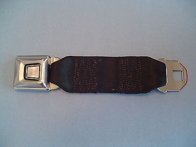 1992 1993 Ford F-250 F-350 Seat Belt Extender Extension