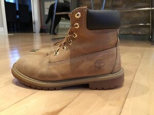 a4af58b3c7395 Timberland Boots | Kijiji in Barrie. - Buy, Sell & Save with ...
