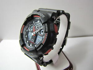 Casio no 5081 roulette how many numbers betty hearts casio 5081 user manual that your ebook may not follow not on our accesswater resistant watch shock resistant watch built with fandeluxe Choice Image