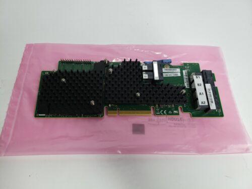 Cisco UCSC-SAS-M5HD Cisco 12G Modular SAS Host Bus Adapter
