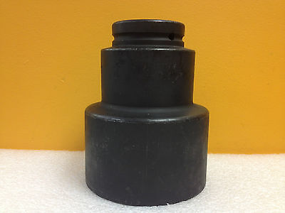 "NEW Snap-On Tools USA 1//2/"" Drive 15//16/"" SAE Deep 6 Point Impact Socket SIM300"