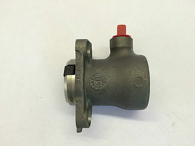Ducati Clutch Slave Cylinder New!